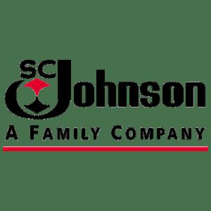 logo-sponsor-sc-johnson-500x500